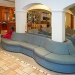 Photo of Trevi Hotel