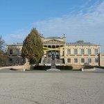 Staatliche Museum Schwerin