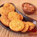 Los Hornitos del Molle | Restaurant