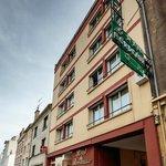 Photo of Hotel de Bordeaux