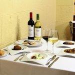 Jornadas de la Cocina Tradicional Española