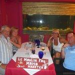 Foto de Moulin Fou