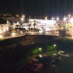 Photo de Kyriad Cannes Ouest - Mandelieu
