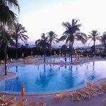 Holiday Village Algarve Balaia Foto