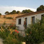 Photo de Agriturismo Bed and Breakfast Maltana
