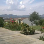 Photo of Agriturismo Bed and Breakfast Maltana
