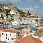 Photo of Hydra Icons Guest House