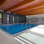 Photo of Hotel U Tri volu