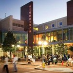 Shirlington Village - Signature Theatre