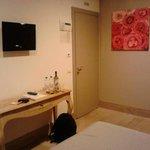 Zimmer Nr 6