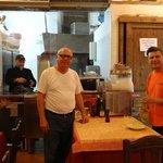 Foto di Spaghetteria Do Scogghiu