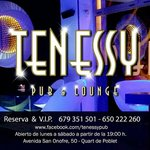 Tenessy Pub & Lounge