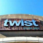 Twist Studio Spa