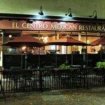 صورة فوتوغرافية لـ El Centro Classic Mexican Food and Drink