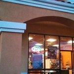 Bilde fra Quiznos 13630 Lompoc