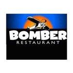 Bomber Logo