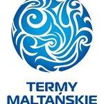 Termy Maltanskie