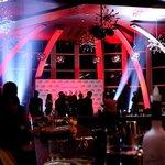 Photo of ON20 Bar & Dining Sky Lounge