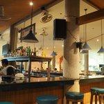 Photo of Blue Garden Restaurant