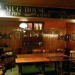 Photo of Mug House