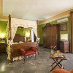 ホテル カルロス V
