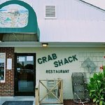 The Crab Shack의 사진