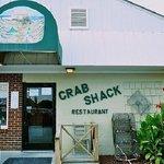 Foto de The Crab Shack