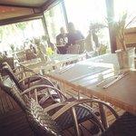 Foto de Brasserie Malherbe