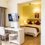 Starlit Suites Smondo - Bengaluru