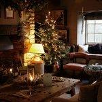 Christmas at the Pheasant