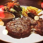 Foto de Like That Steak