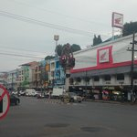 Rue de Krabi