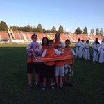 festa dello sport #Sarzana2014