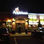 Applebee's의 사진