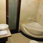 Photo of d'Alang - Alang Villas