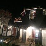 Joe's Steakhouse, Front Royal