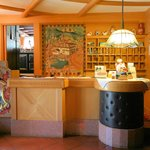 Foto de Hotel Al Lago