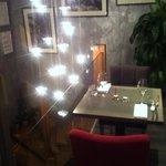 Photo of Le Chemin de Table