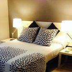 Tu habitación charming