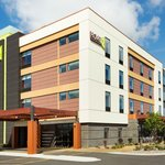 Home2 Suites by Hilton Fargo Foto