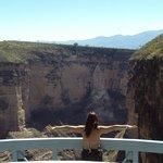 Foto de Toro Toro National Park
