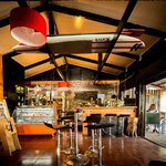 Foto de Toromiro Cafe Bar
