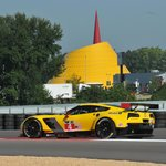 NCM Motorsports Park