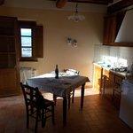 la nostra bella cucina
