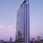 Photo of Four Seasons Hotel Mumbai