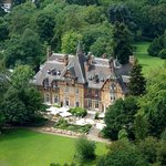 Photo of Villa Rothschild Kempinski