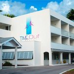 Photo of Time Out Hotel