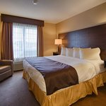 Foto di Best Western Plus Saint John Hotel & Suites
