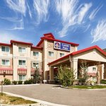 Photo of Best Western Plus Canyon Pines