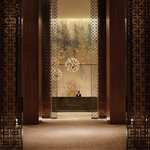 Foto van Four Seasons Hotel Toronto